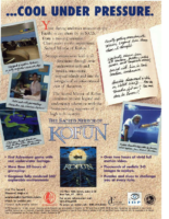 Kofun Launch Kit Passport inside part two2
