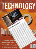 Miacoment Technology Today cover2sm