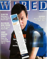 Miacoment Wired Cover