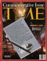 Miacomt Time Magazine Cover2